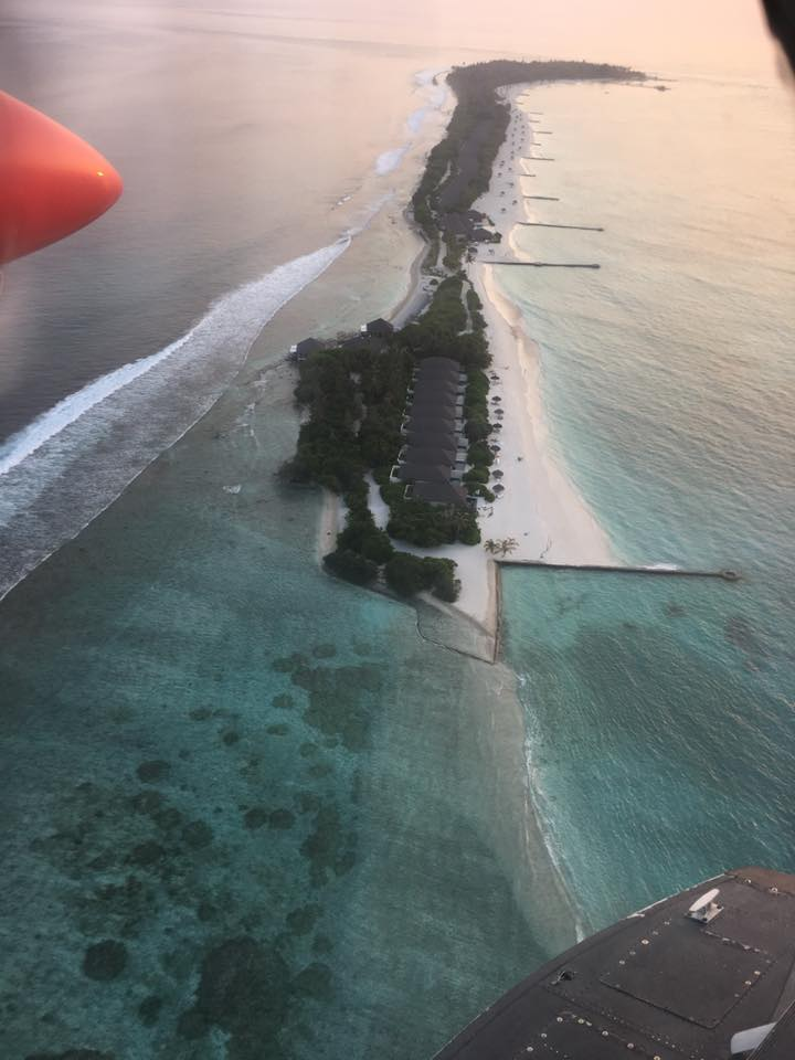 invite-to-paradise-sri-lanka-and-maldives-specialists-travel-agent-tour-operator-customer-review--feedback-joel-rhian-atmopshere-kanifushi-island-aerial.jpg