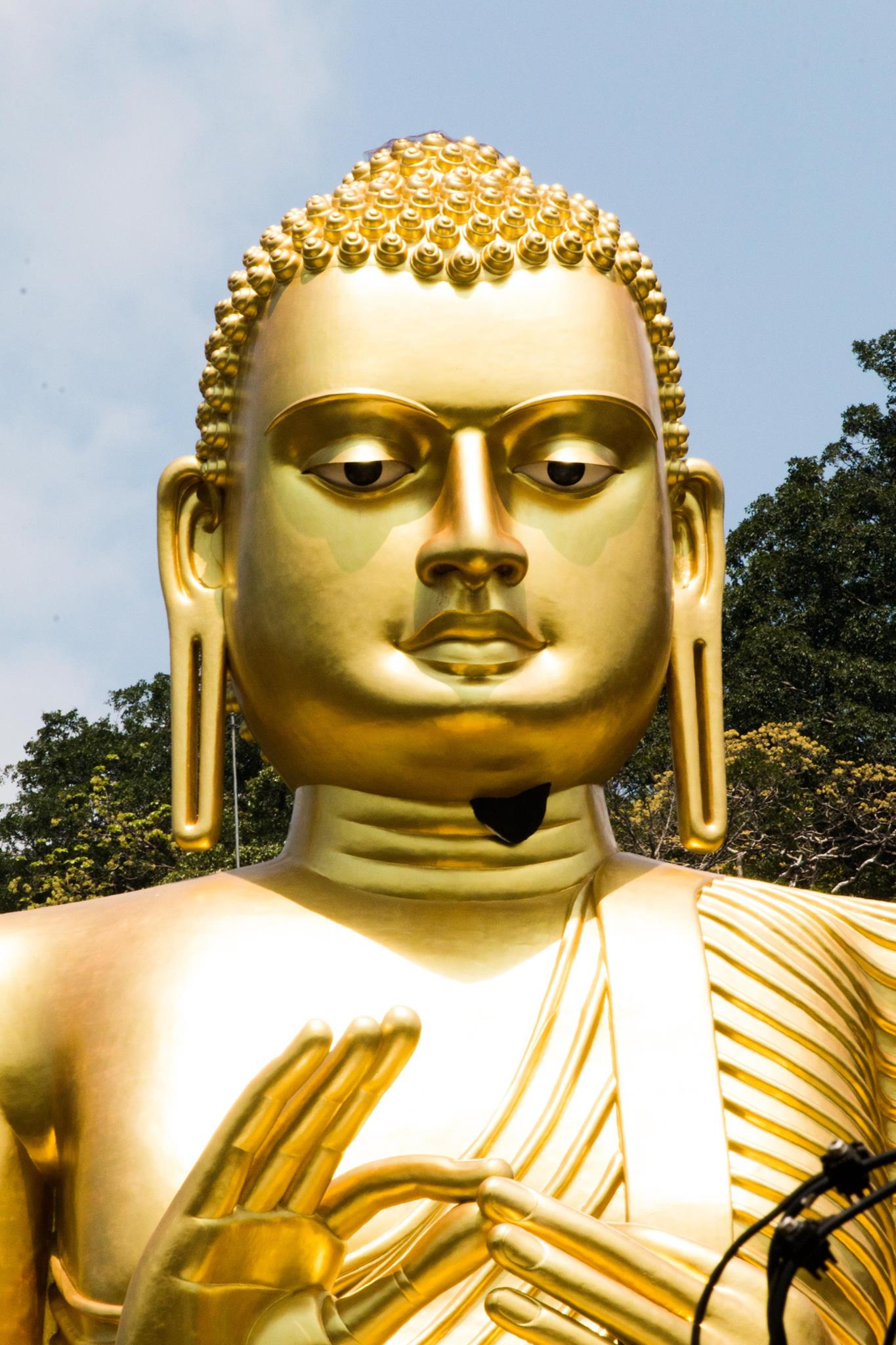 invite-to-paradise-sri-lanka-and-maldives-specialists-travel-agent-tour-operator-customer-review--feedback-joel-rhian-dambulla-cave-temple-2.jpg