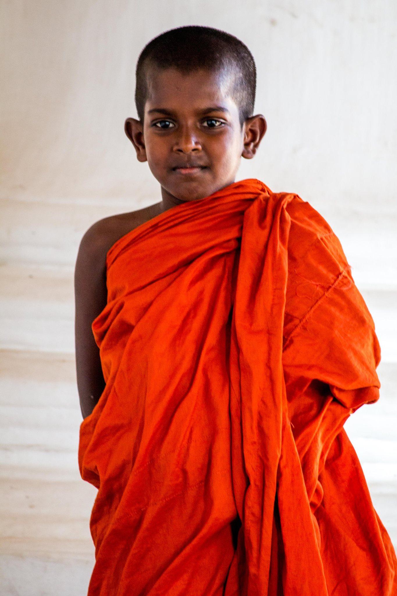 invite-to-paradise-sri-lanka-and-maldives-specialists-travel-agent-tour-operator-customer-review--feedback-joel-rhian-monk-2.jpg