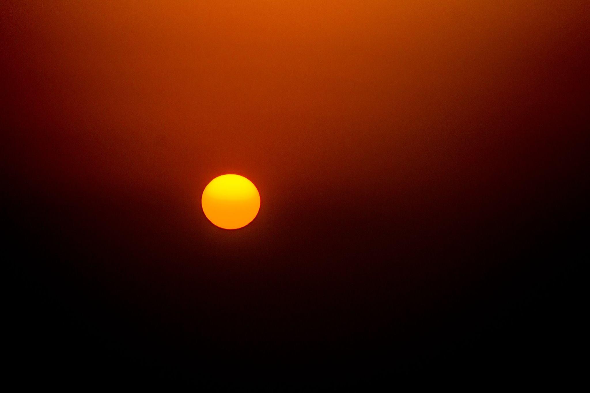 invite-to-paradise-sri-lanka-and-maldives-specialists-travel-agent-tour-operator-customer-review--feedback-joel-rhian-sunset.jpg