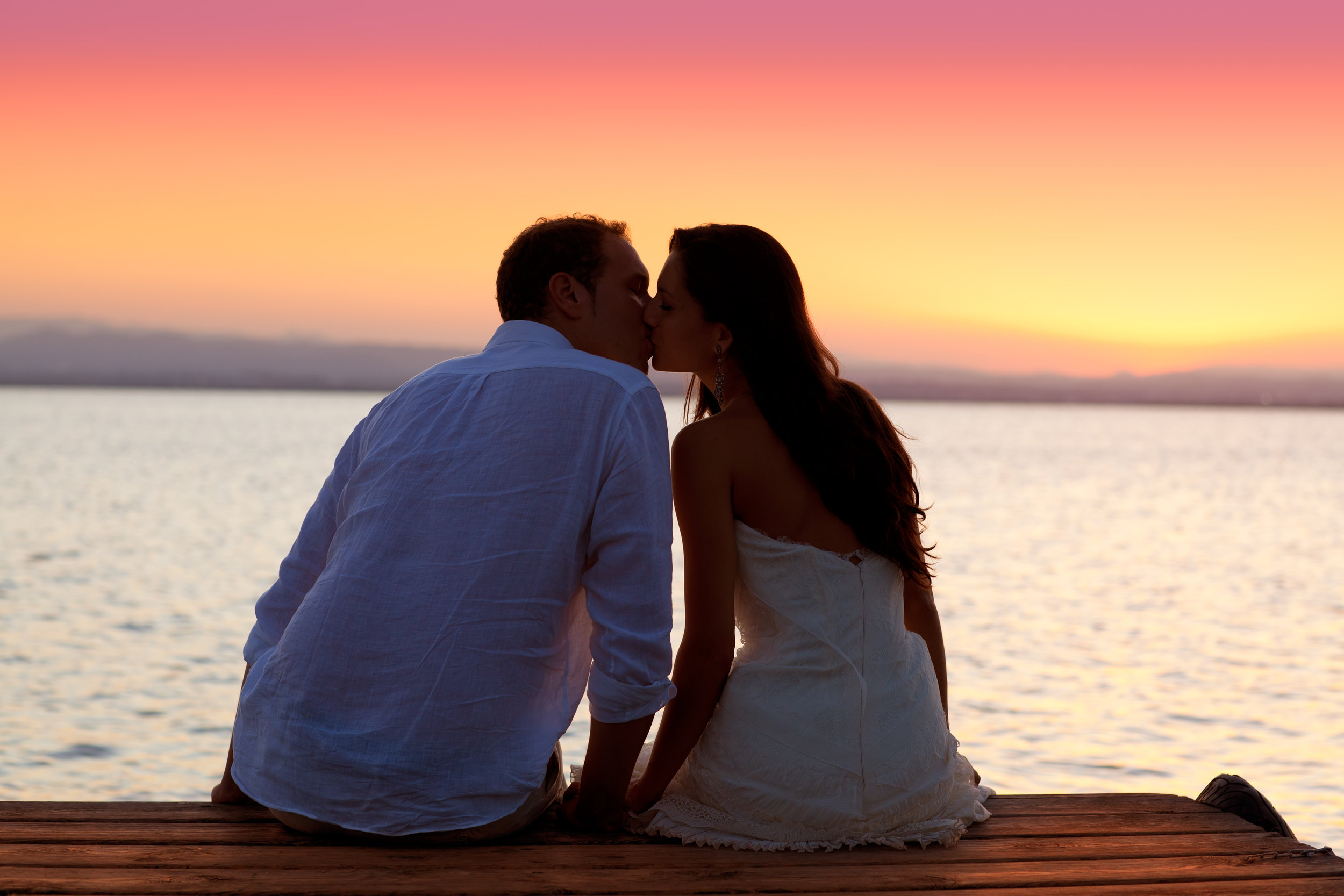 Your honeymoon should be the best holiday you ever have, Invite to Paradise specialises in making sure that it is.