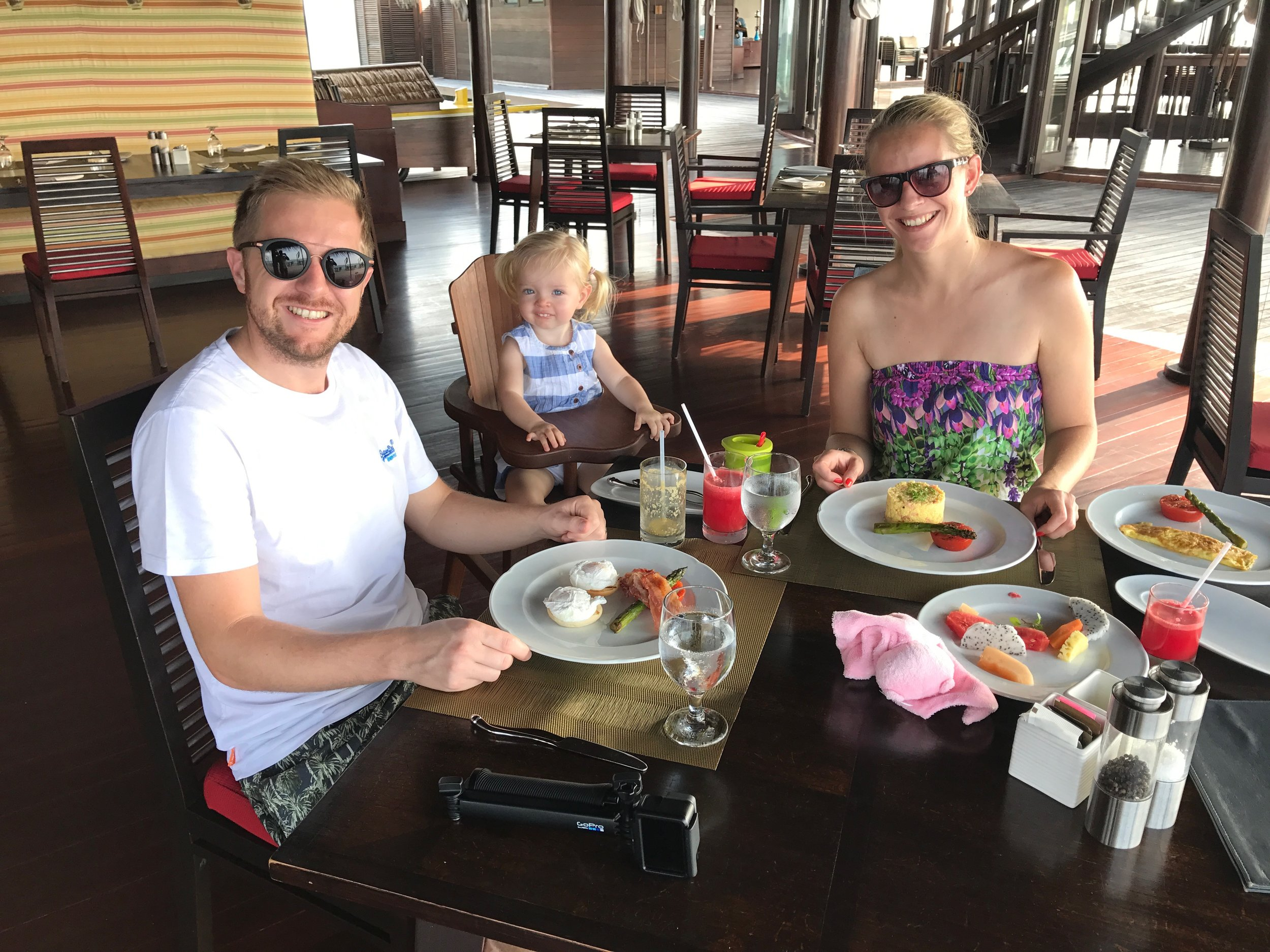 invite-to-paradise-maldives-family-holiday-packages-reece-claire-betsy-turvill.jpg