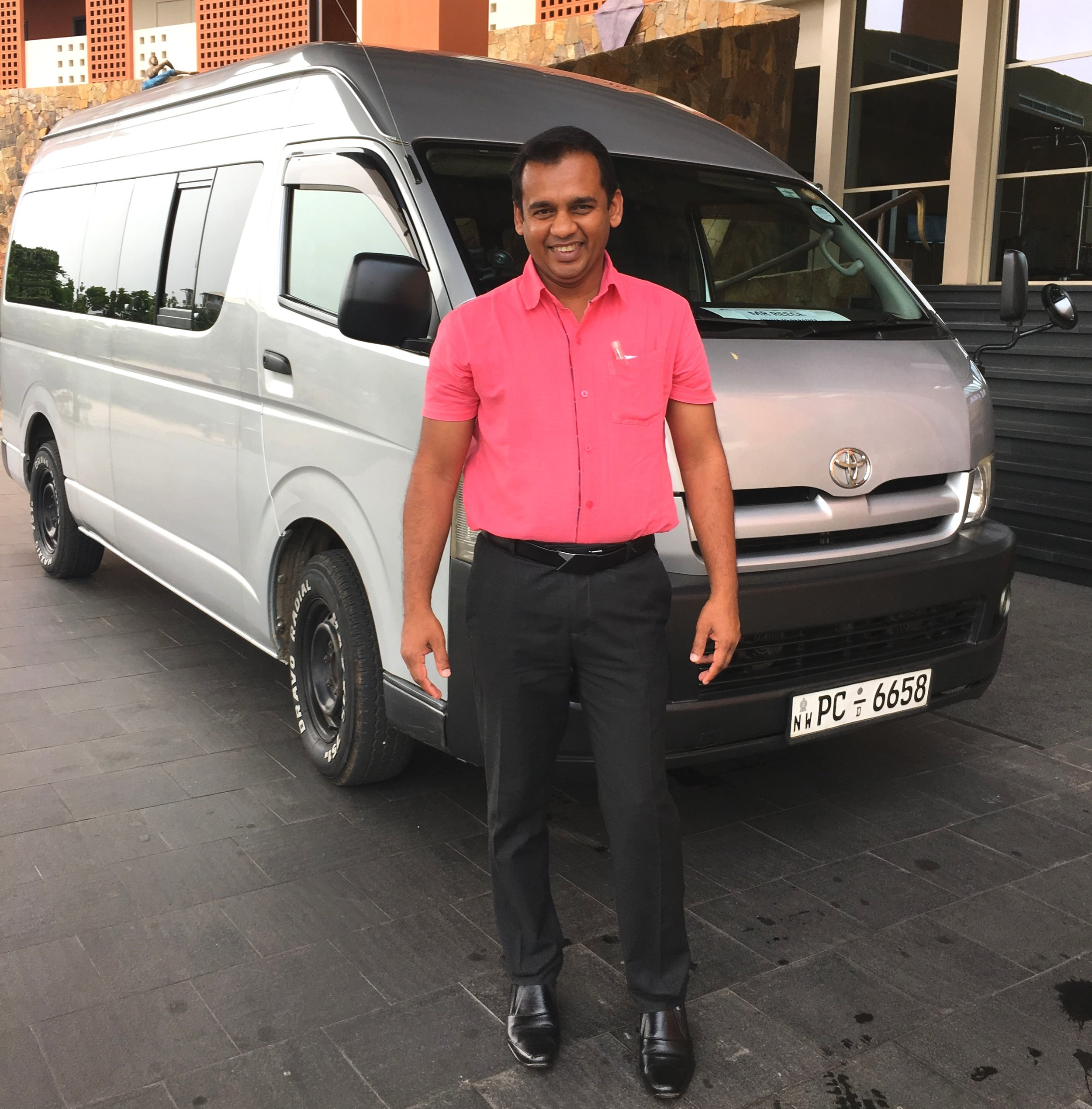 invite-to-paradise-sri-lanka-specialists-experts-travel-agent-tour-operator-chauffeur-guide-nishantha-vehicle-van-luxury.jpg