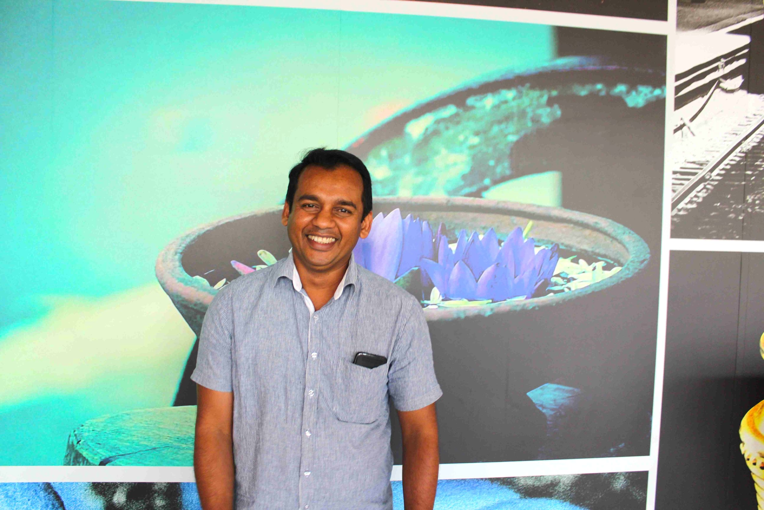 invite-to-paradise-sri-lanka-specialists-experts-travel-agent-tour-operator-chauffeur-guide-nishantha-1.jpg