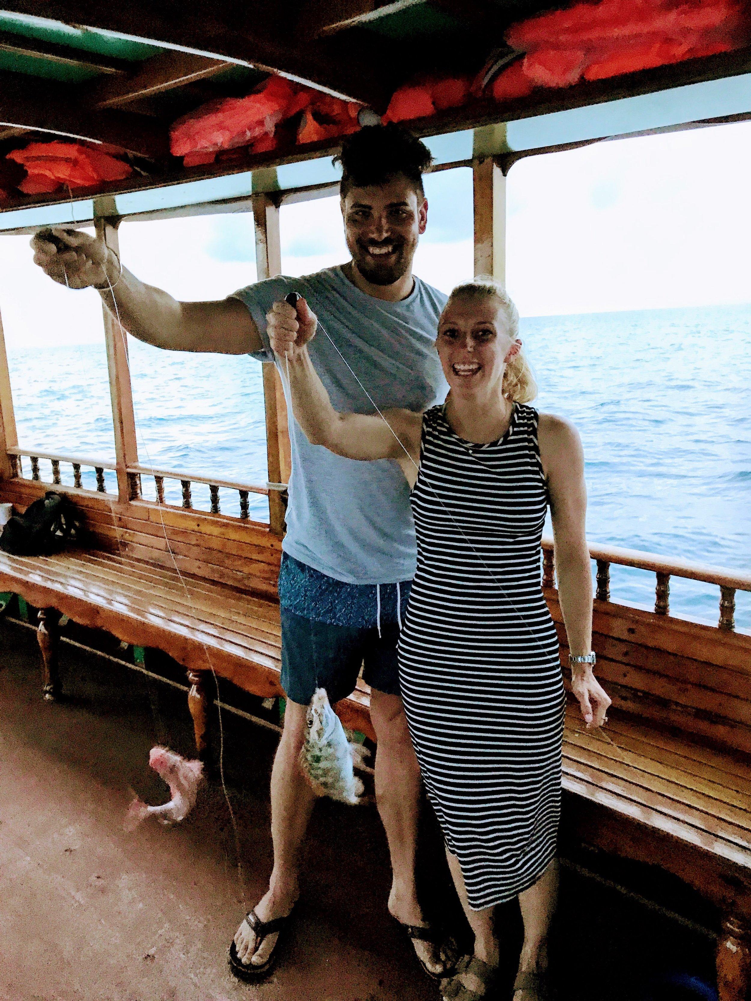 invite-to-paradise-maldives-sri-lanka-specialists-experts-travel-agent-tour-operator-customer-feedback-lucas-emily-fenning-elephant-orphanage-centara-ras-fushi-fishing-dhoni-boat.jpg
