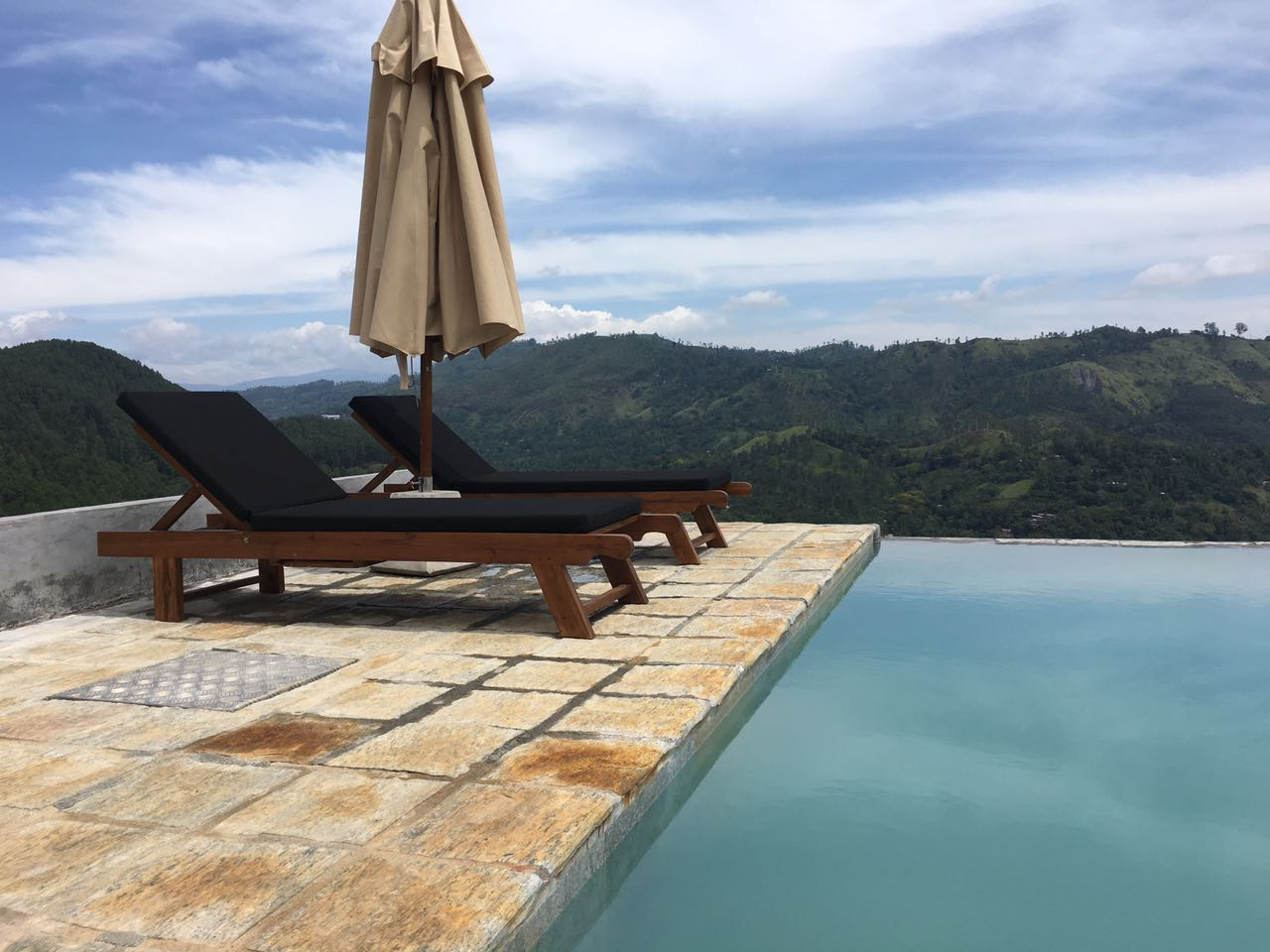 invite-to-paradise-sri-lanka-specialists-experts-travel-agent-tour-operator-secret-ella-14.jpg