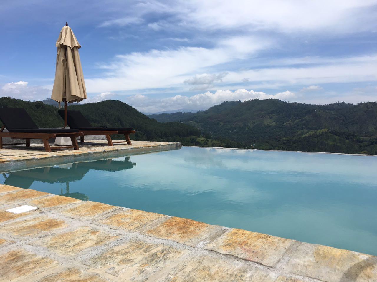 invite-to-paradise-sri-lanka-specialists-experts-travel-agent-tour-operator-secret-ella-15.jpg