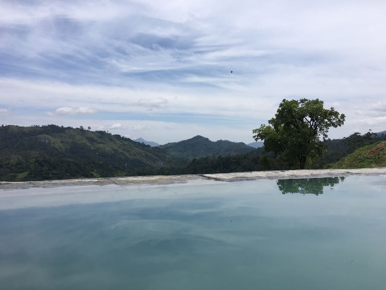 invite-to-paradise-sri-lanka-specialists-experts-travel-agent-tour-operator-secret-ella-17.jpg