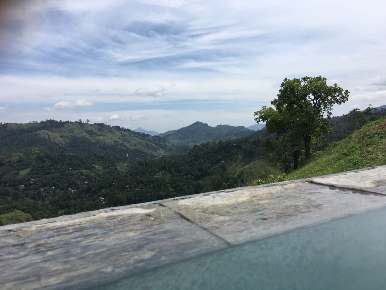 invite-to-paradise-sri-lanka-specialists-experts-travel-agent-tour-operator-secret-ella-16.jpg