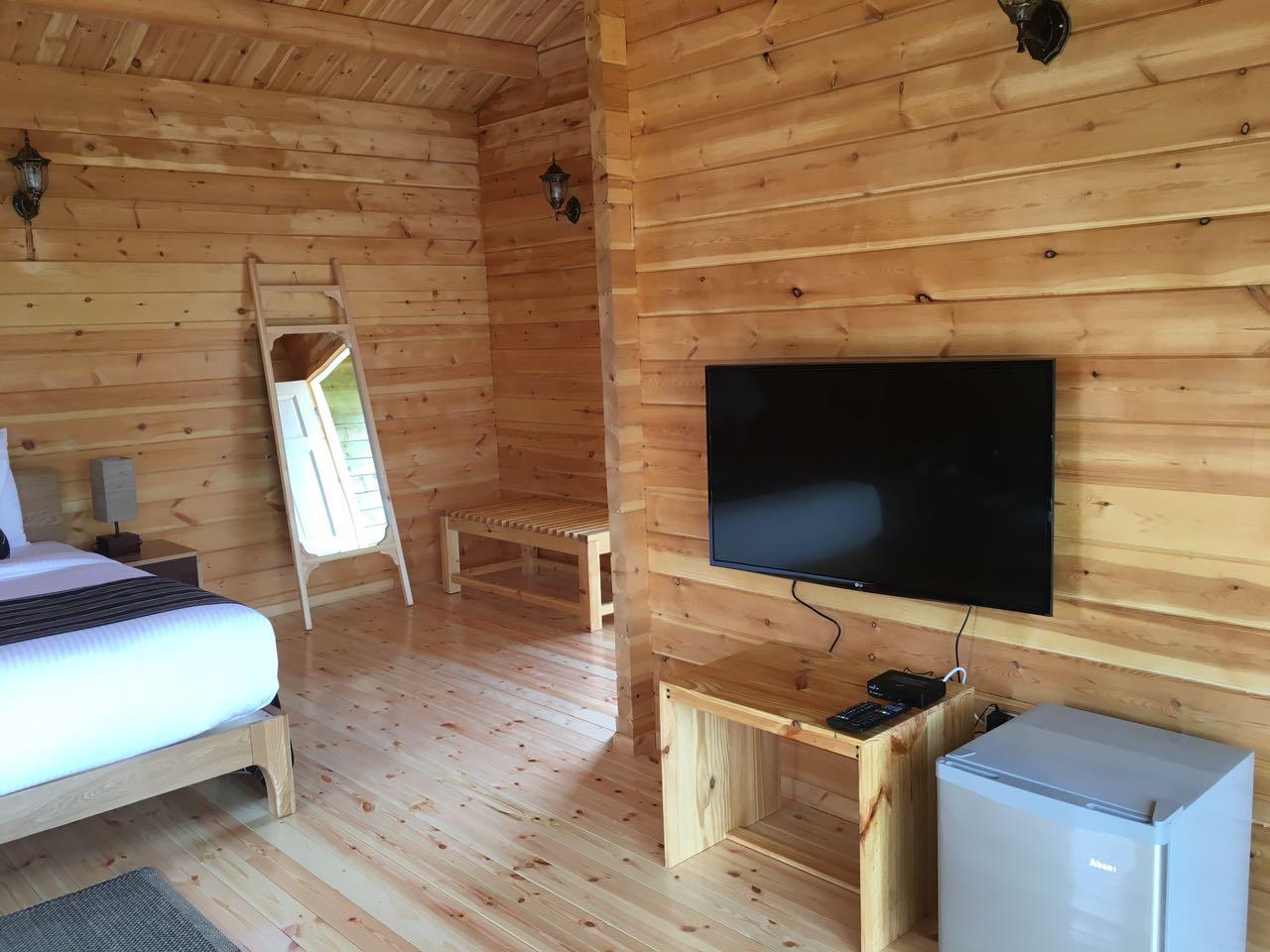invite-to-paradise-sri-lanka-specialists-experts-travel-agent-tour-operator-secret-ella-4.jpg