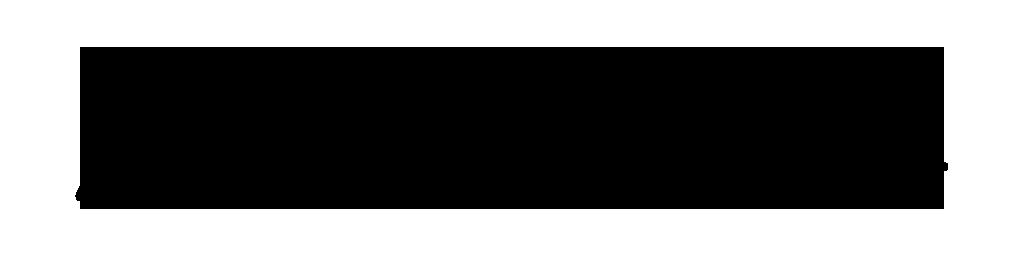 reece-&-claire-signature-black.png