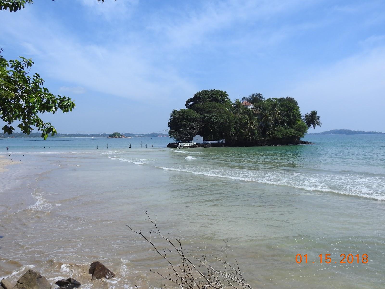 invite-to-paradise-sri-lanka-maldives-holiday-specialists-nutan-vidyut-patel-taprobane-island.jpg