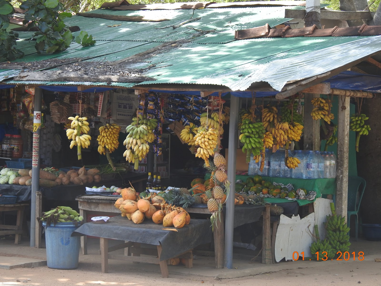 invite-to-paradise-sri-lanka-maldives-holiday-specialists-nutan-vidyut-patel-fruit-stall.jpg