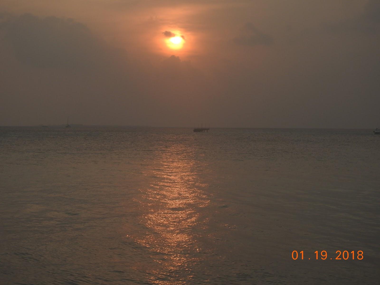 invite-to-paradise-sri-lanka-maldives-holiday-specialists-nutan-vidyut-patel-sunset-2.jpg