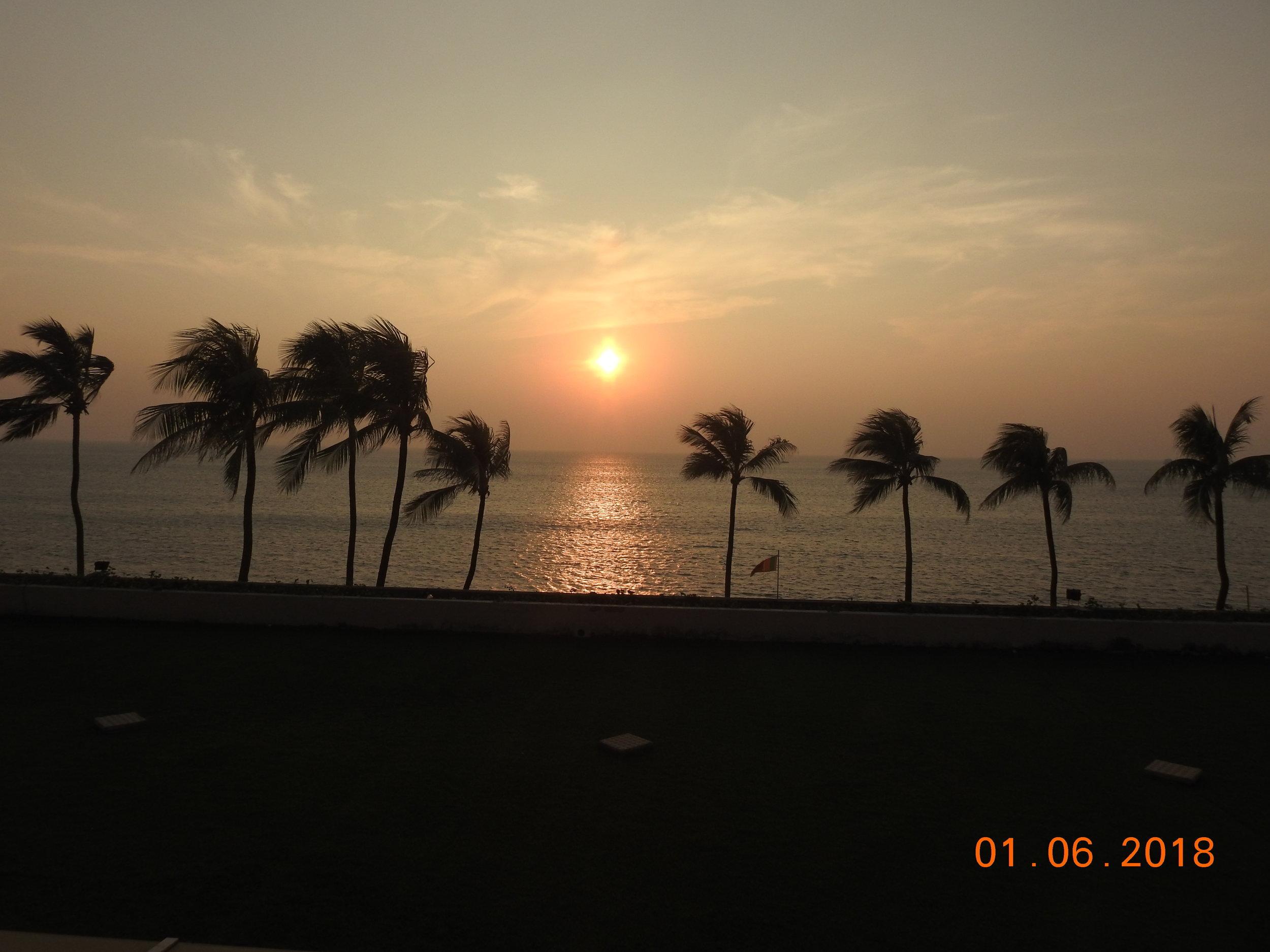 invite-to-paradise-sri-lanka-maldives-holiday-specialists-nutan-vidyut-patel-sunset-1.JPG