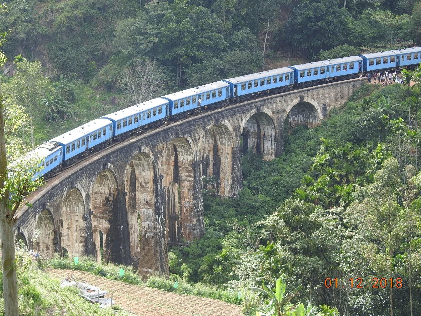 invite-to-paradise-sri-lanka-maldives-holiday-specialists-nutan-vidyut-patel-train.jpg