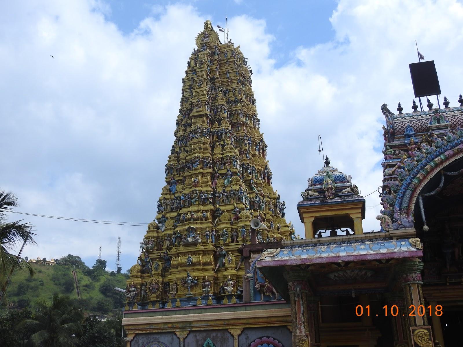 invite-to-paradise-sri-lanka-maldives-holiday-specialists-nutan-vidyut-patel-temple-3.jpg
