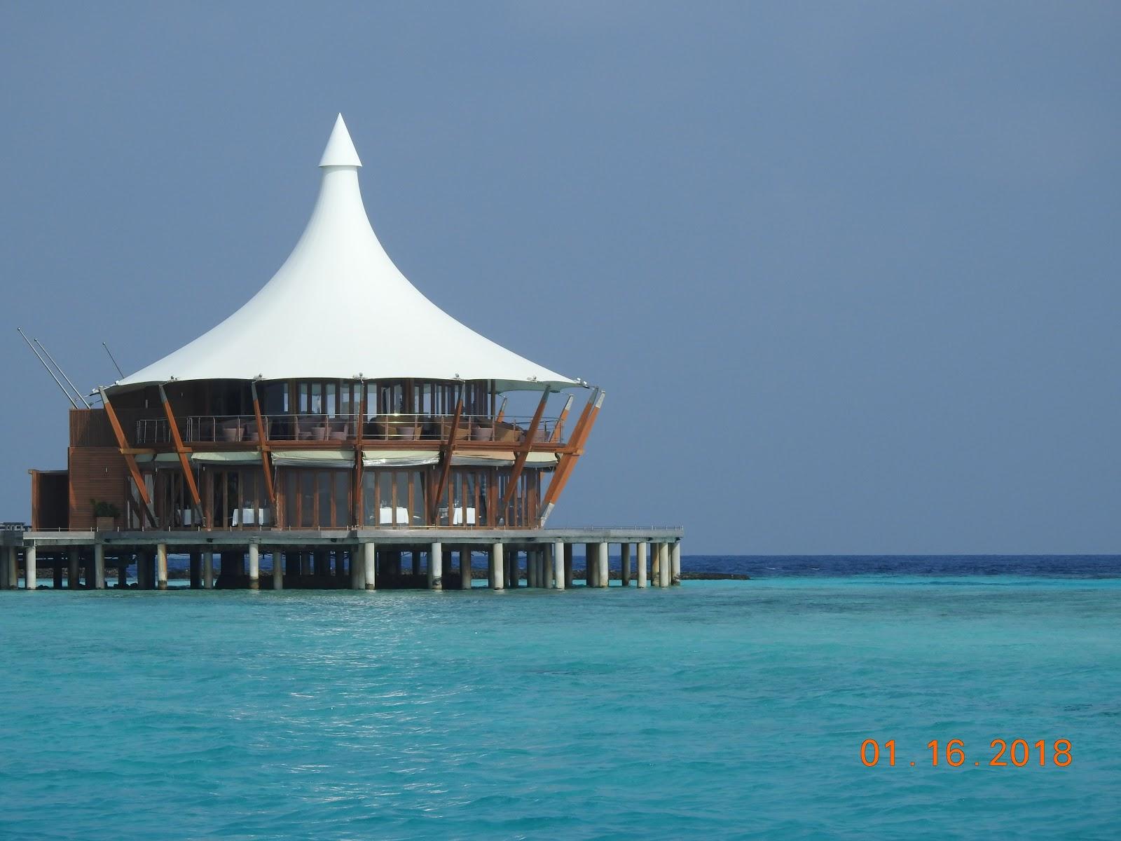 invite-to-paradise-sri-lanka-maldives-holiday-specialists-nutan-vidyut-patel-baros-1.jpg
