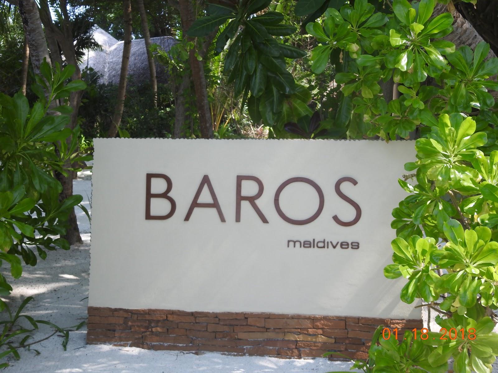 invite-to-paradise-sri-lanka-maldives-holiday-specialists-nutan-vidyut-patel-baros-3.jpg