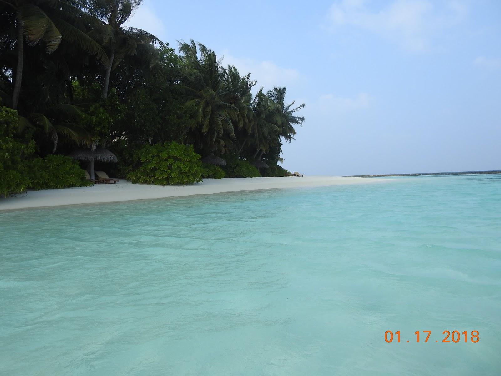 invite-to-paradise-sri-lanka-maldives-holiday-specialists-nutan-vidyut-patel-baros-beach.jpg