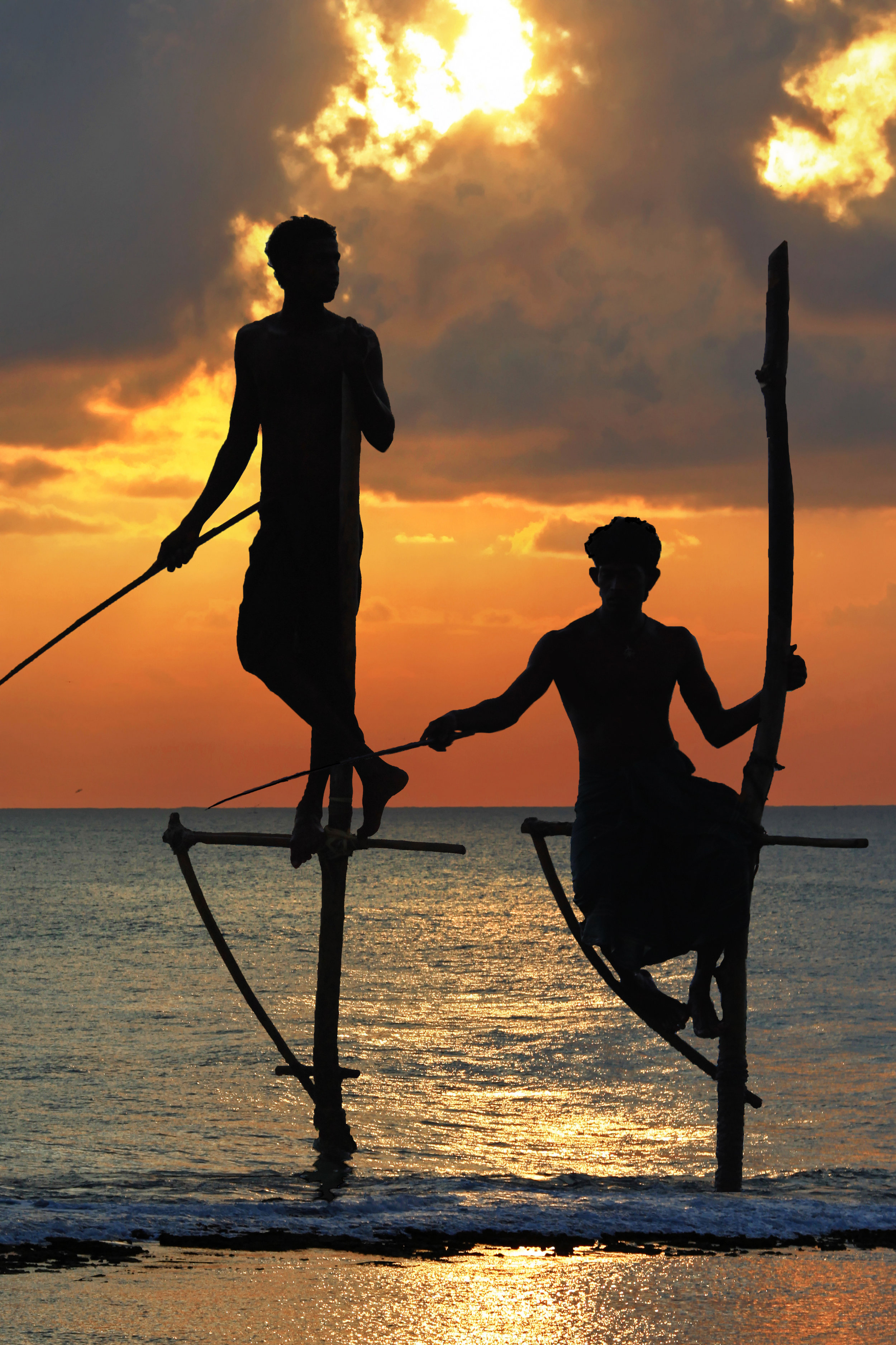 invite-to-paradise-maldives-sri-lanka-specialists-experts-travel-agent-tour-operator-stilt-fisherman-111446027.jpg