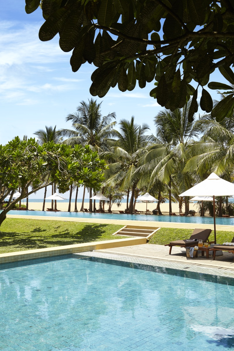 invite-to-paradise-sri-lanka-specialists-experts-travel-agent-tour-operator-jetwing-beach-hotel-negombo-swimming-pools-2