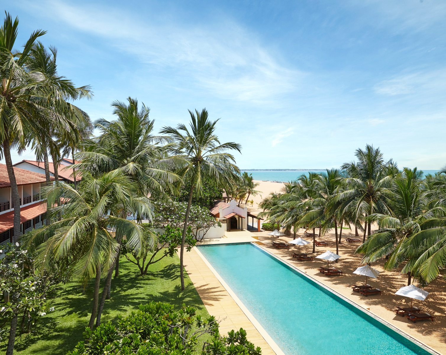 invite-to-paradise-sri-lanka-specialists-experts-travel-agent-tour-operator-jetwing-beach-hotel-negombo-exterior-2.jpg