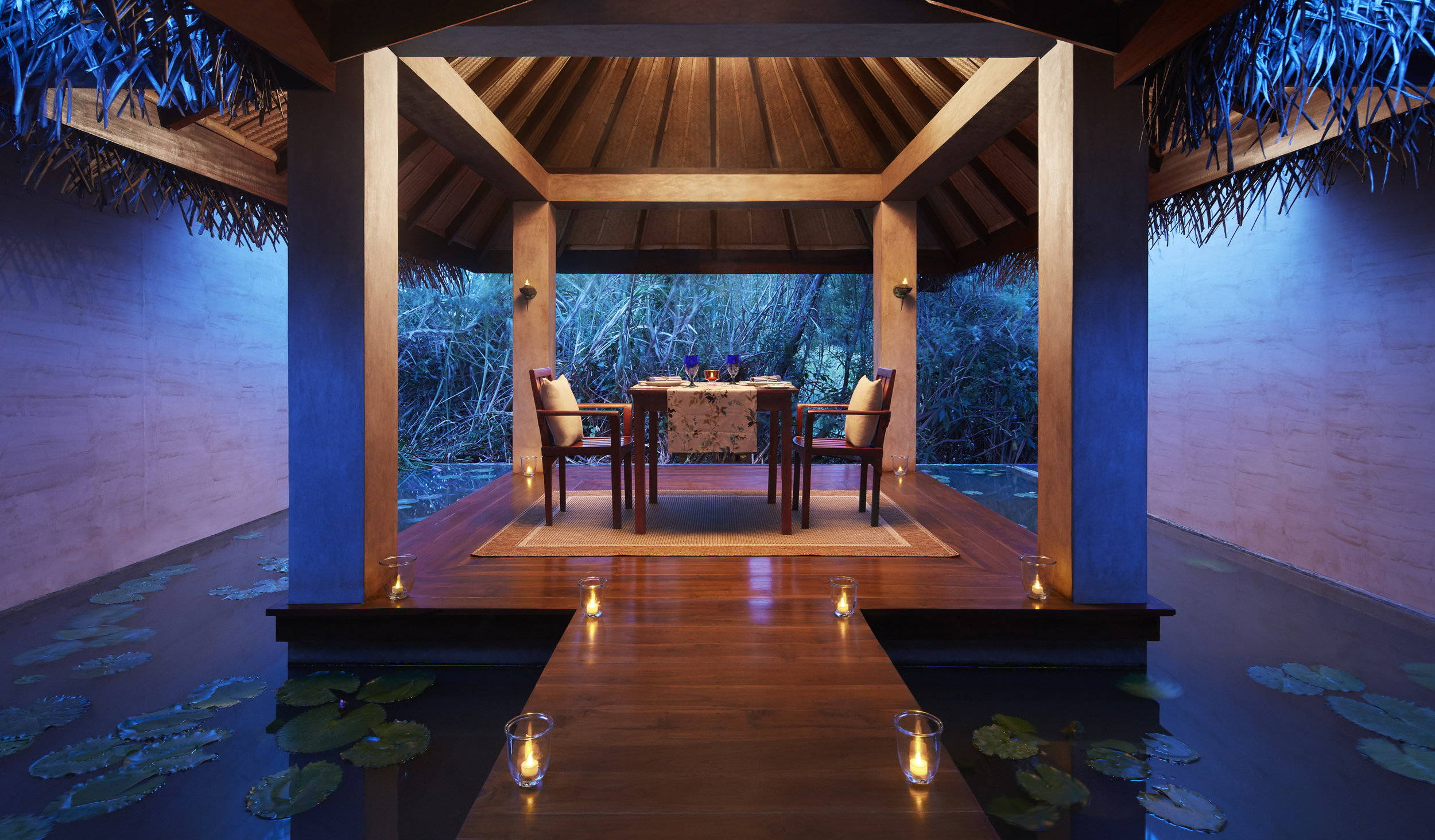 invite-to-paradise-sri-lanka-specialists-experts-travel-agent-tour-operator-jetwing-viluyana-hotel-cultural-triangle-spa-dining.jpg