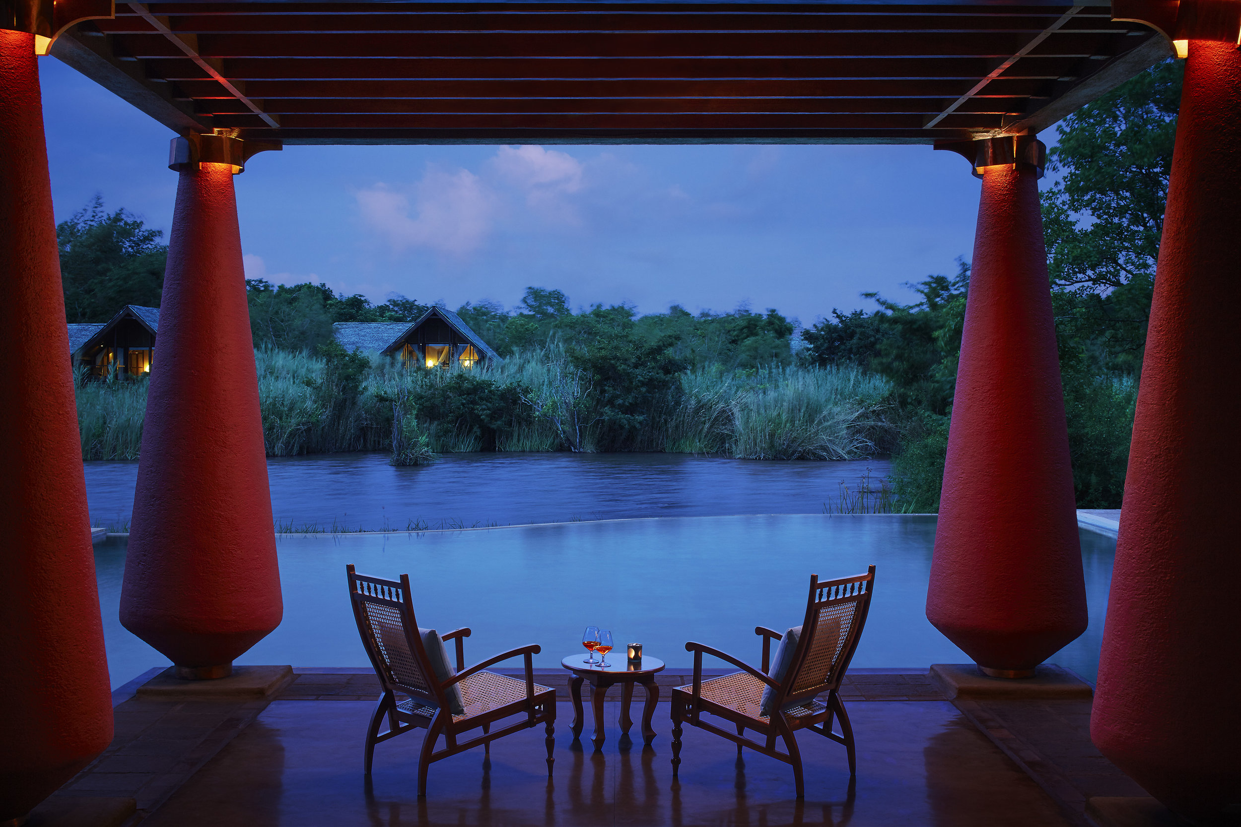 invite-to-paradise-sri-lanka-specialists-experts-travel-agent-tour-operator-jetwing-viluyana-hotel-cultural-triangle-sulang-cafe-1.jpg
