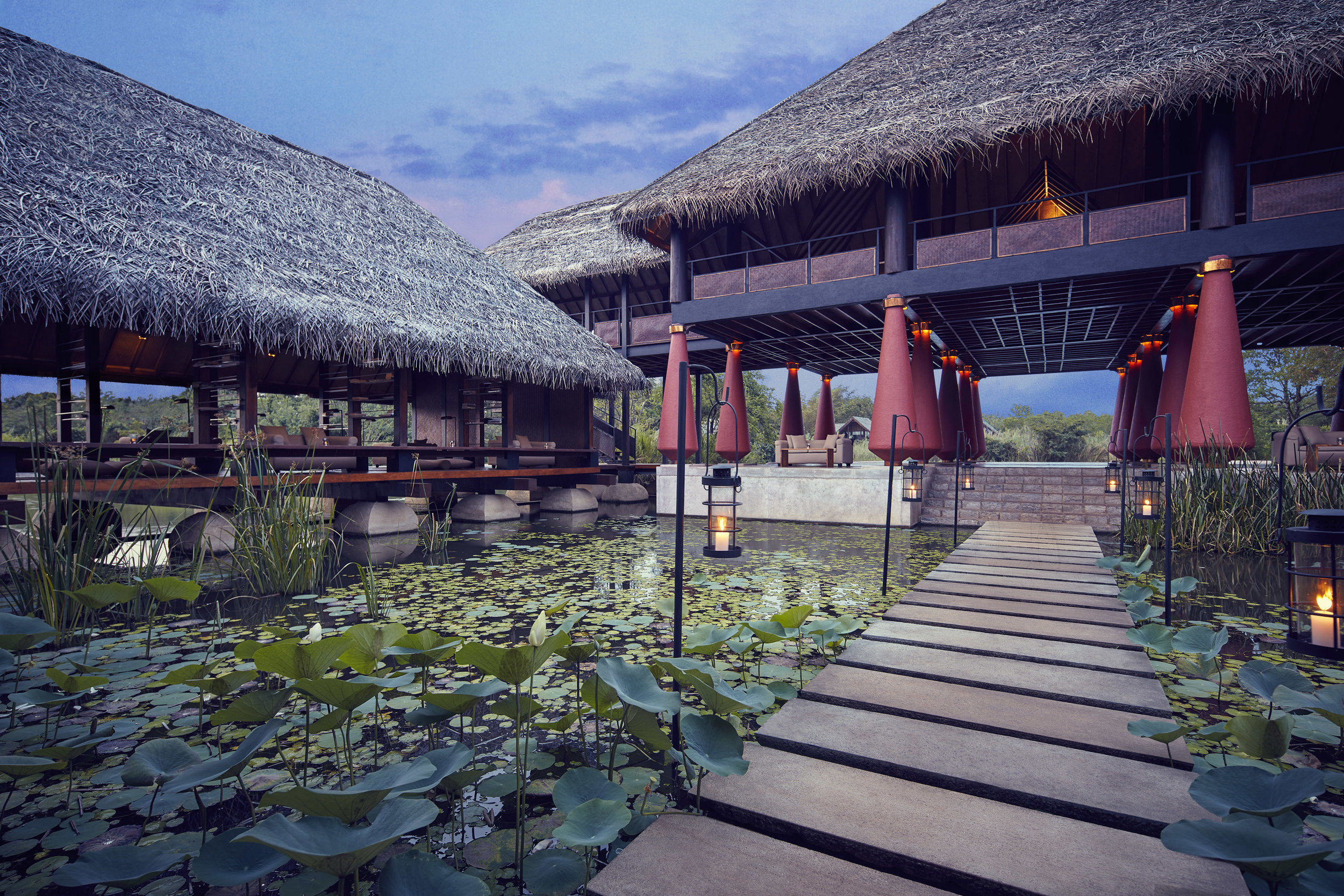 invite-to-paradise-sri-lanka-specialists-experts-travel-agent-tour-operator-jetwing-viluyana-hotel-cultural-triangle-sulang-cafe-2.jpg