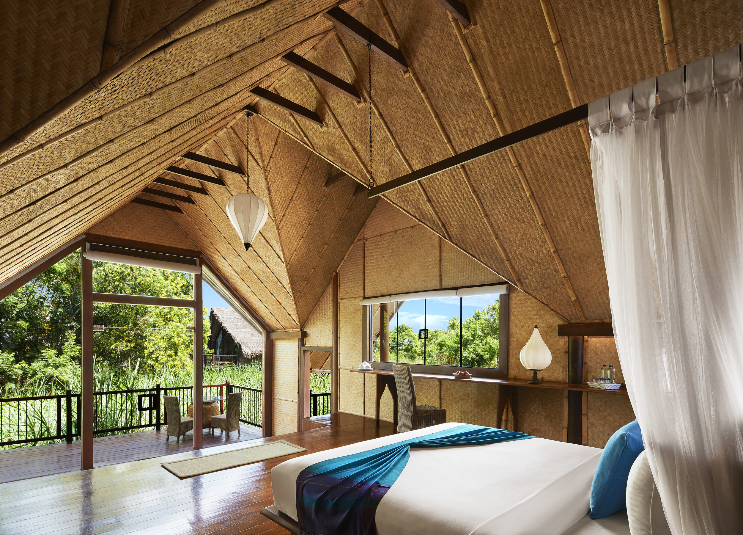 invite-to-paradise-sri-lanka-specialists-experts-travel-agent-tour-operator-jetwing-viluyana-hotel-cultural-triangle-dwelling-bedroom-4.jpg