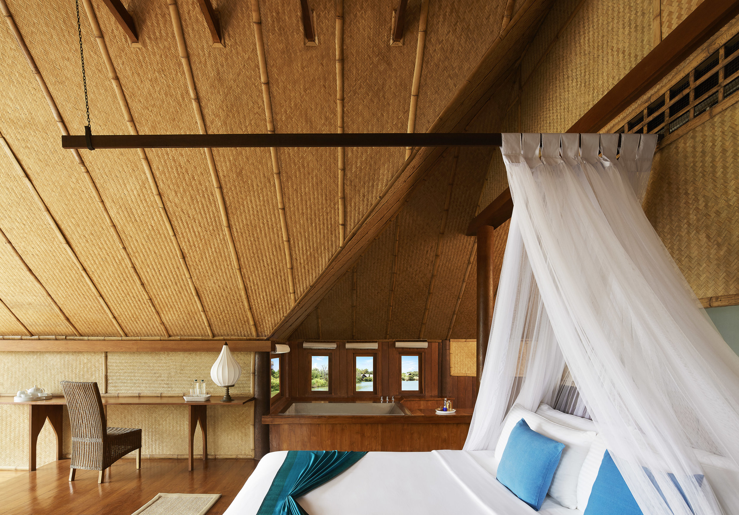 invite-to-paradise-sri-lanka-specialists-experts-travel-agent-tour-operator-jetwing-viluyana-hotel-cultural-triangle-dwelling-bedroom-3.jpg