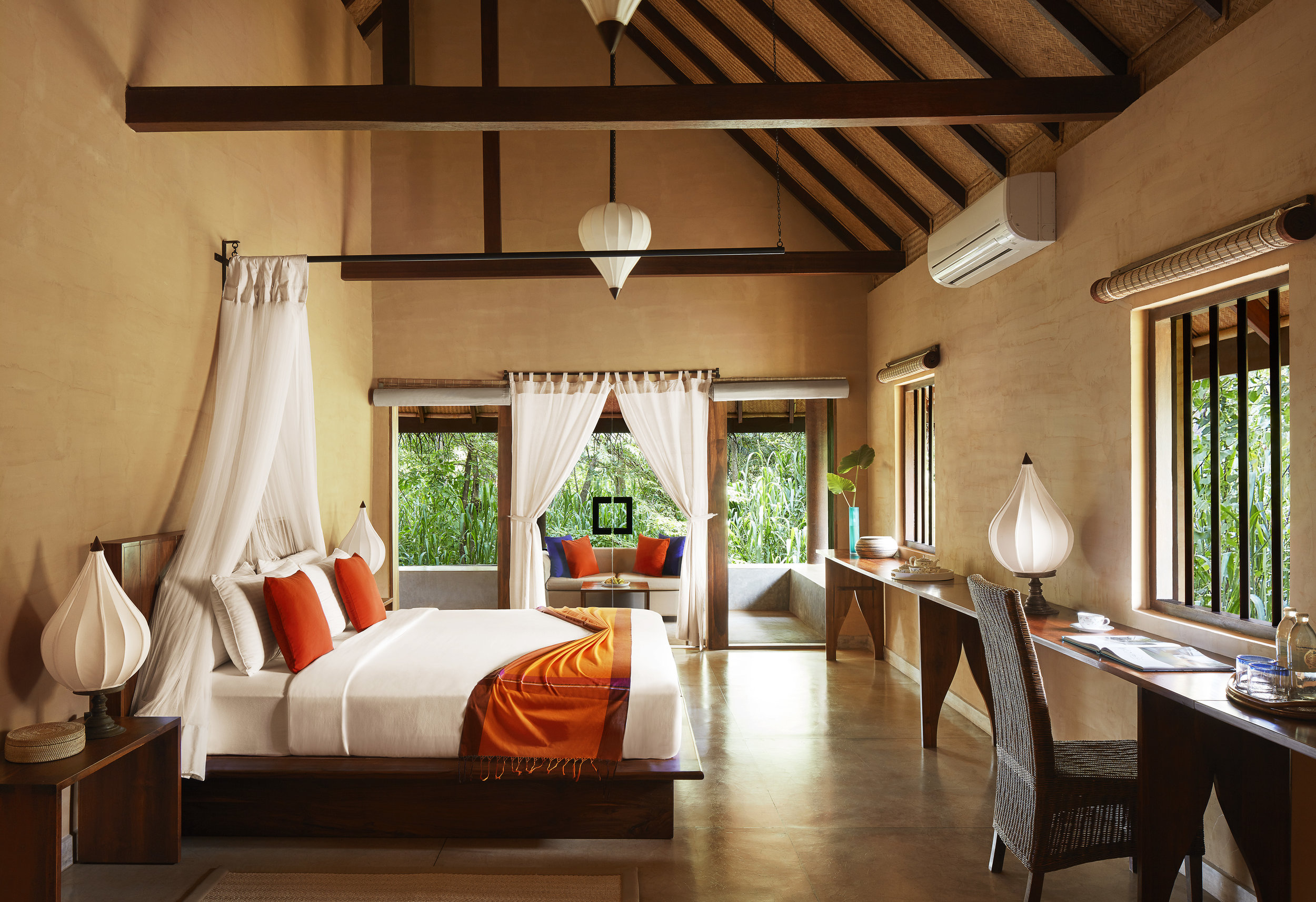 invite-to-paradise-sri-lanka-specialists-experts-travel-agent-tour-operator-jetwing-viluyana-hotel-cultural-triangle-dwelling-bedroom-garden.jpg