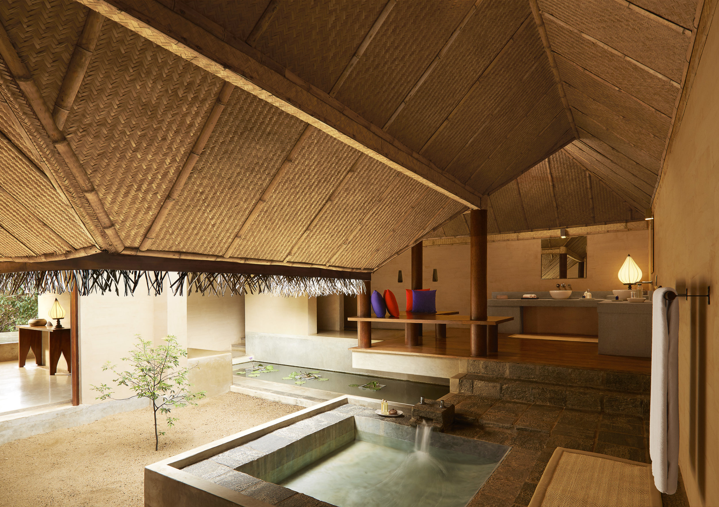 invite-to-paradise-sri-lanka-specialists-experts-travel-agent-tour-operator-jetwing-viluyana-hotel-cultural-triangle-dwelling-Forest-bathroom.jpg