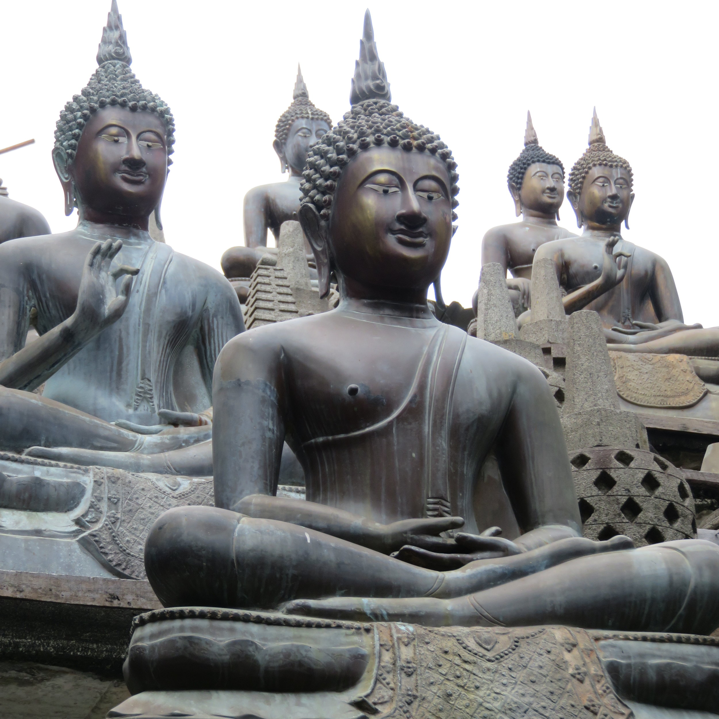 invite-to-paradise-sri-lanka-specialists-thomas-family-holiday-tour-buddhas.JPG