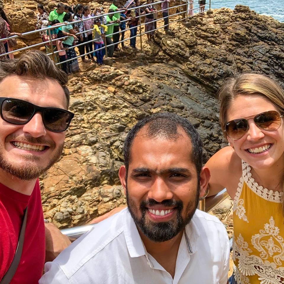 invite-to-paradise-sri-lanka-maldives-holiday-honeymoon-specialists-customer-feedback-matthew-hannah-fordham-ruchira.jpg