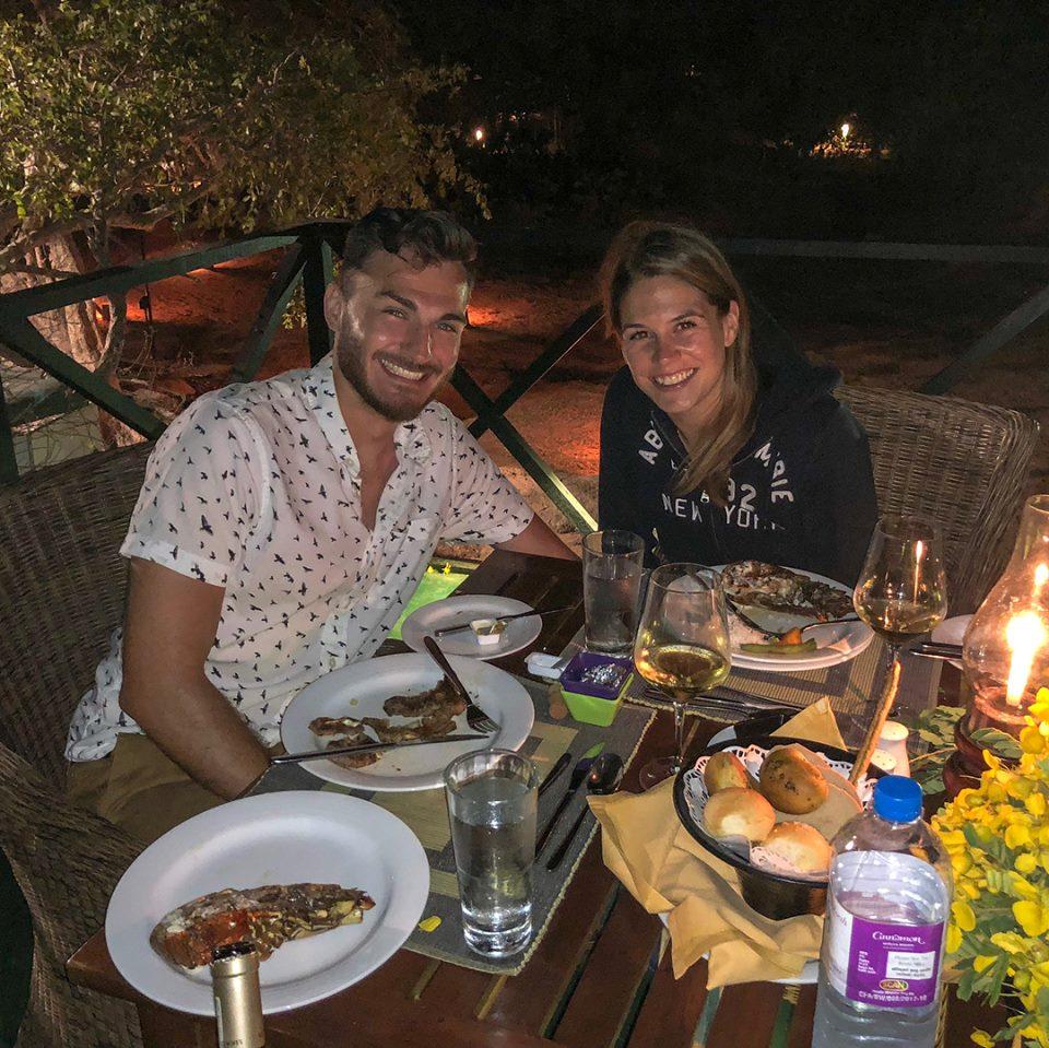 invite-to-paradise-sri-lanka-maldives-holiday-honeymoon-specialists-customer-feedback-matthew-hannah-fordham-yala-1.jpg
