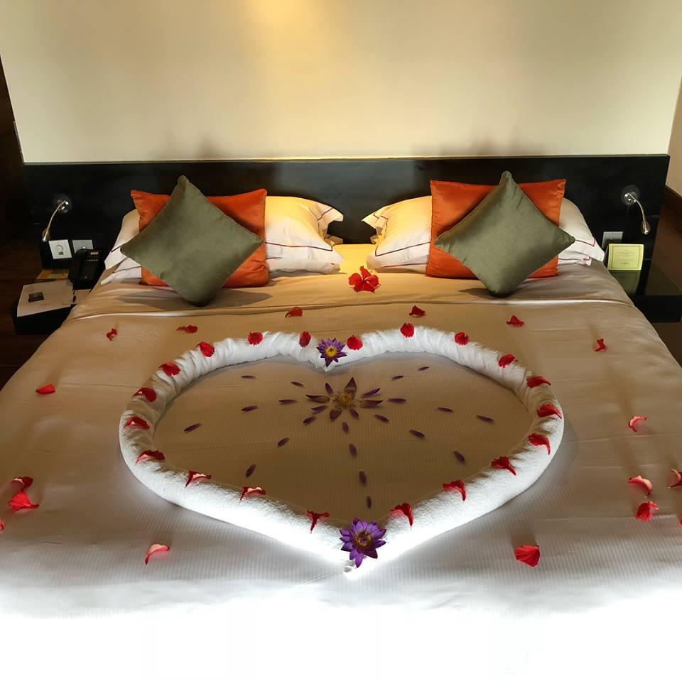invite-to-paradise-sri-lanka-maldives-holiday-honeymoon-specialists-customer-feedback-matthew-hannah-fordham-galle-1.jpg