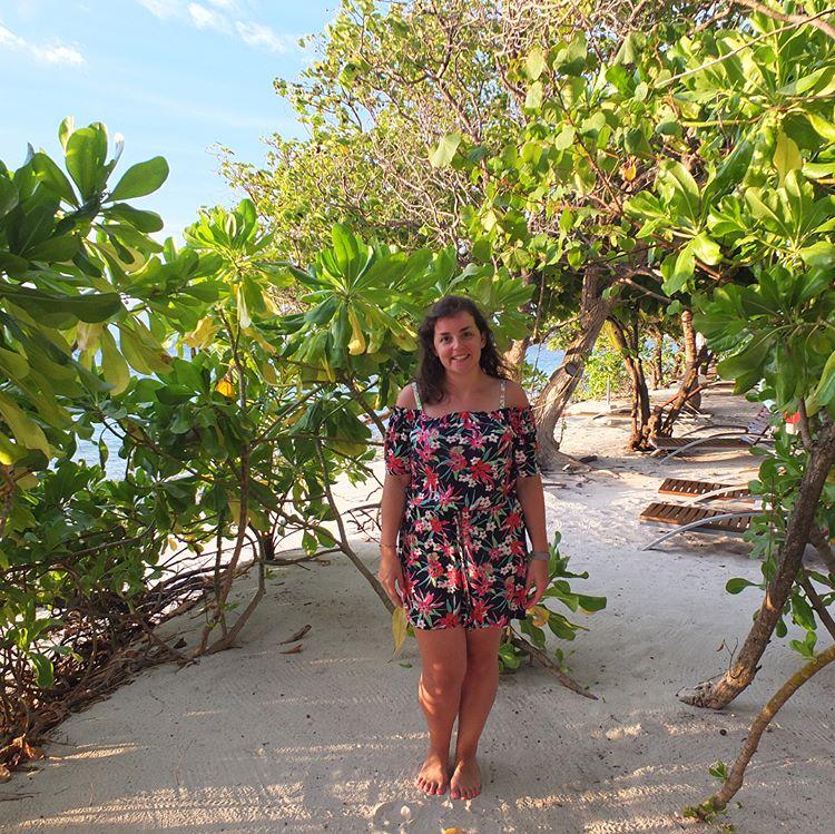 invite-to-paradise-sri-lanka-maldives-holiday-honeymoon-specialists-customer-feedback-edward-bethan-oblu-by-atmoshpere-at-helengeli-3.PNG