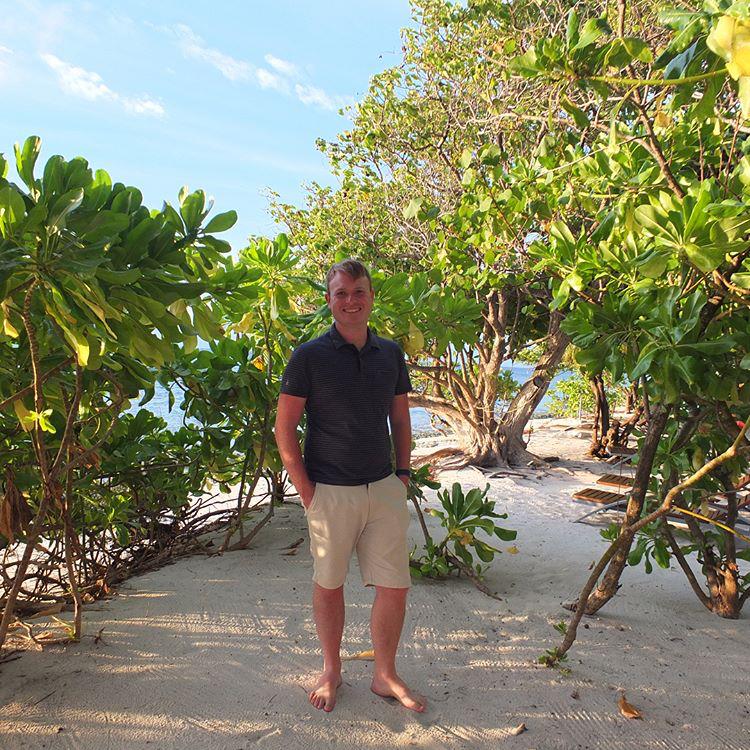 invite-to-paradise-sri-lanka-maldives-holiday-honeymoon-specialists-customer-feedback-edward-bethan-oblu-by-atmoshpere-at-helengeli-4.PNG