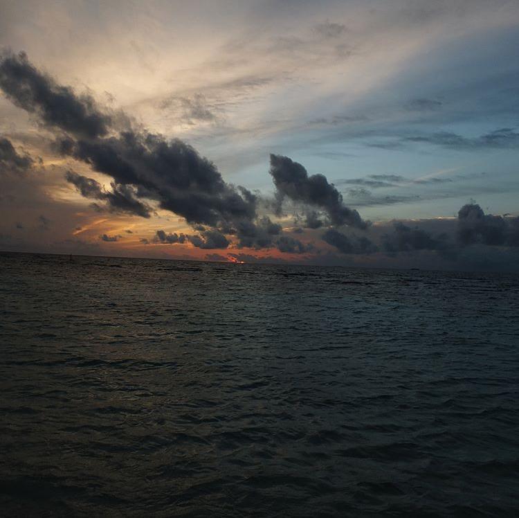 invite-to-paradise-sri-lanka-maldives-holiday-honeymoon-specialists-customer-feedback-edward-bethan-oblu-by-atmoshpere-at-helengeli-8.PNG