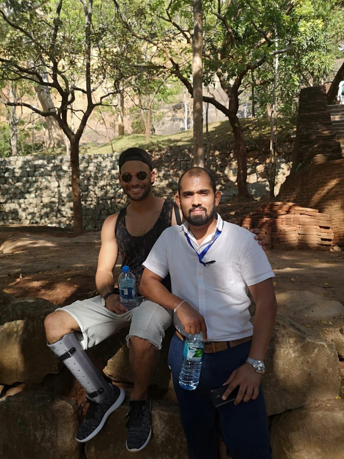 invite-to-paradise-sri-lanka-holiday-honeymoon-specialists-customer-feedback-elin-jordan-luce-ruchira-1.JPG