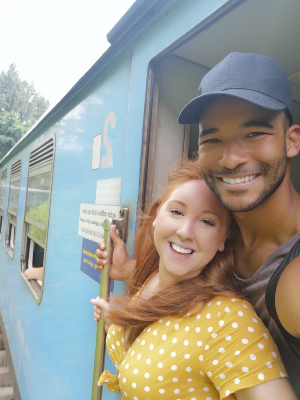 invite-to-paradise-sri-lanka-holiday-honeymoon-specialists-customer-feedback-elin-jordan-luce-train.JPG