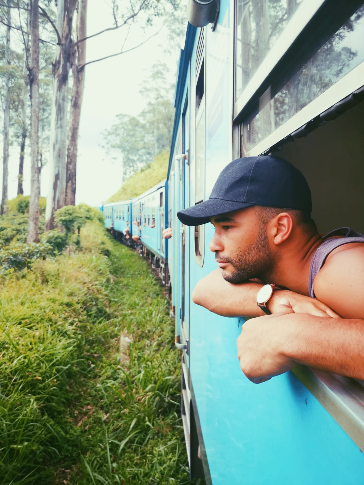 invite-to-paradise-sri-lanka-holiday-honeymoon-specialists-customer-feedback-elin-jordan-luce-train-window.JPG