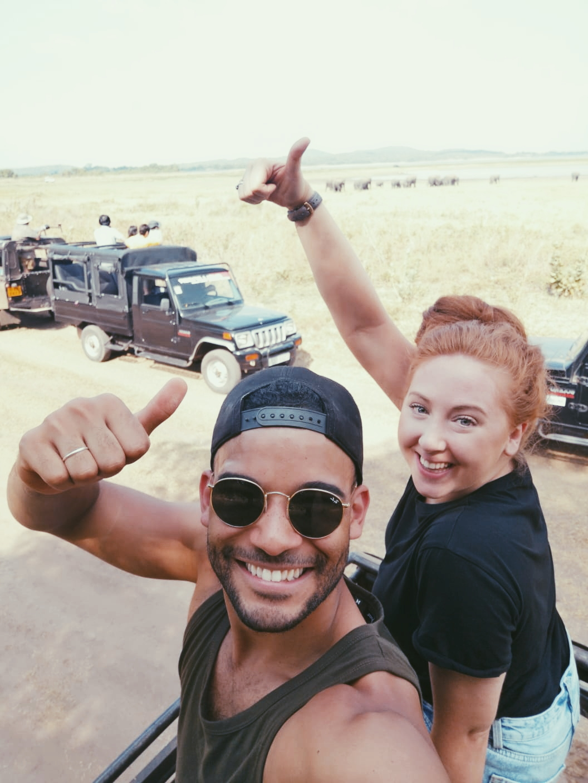 invite-to-paradise-sri-lanka-holiday-honeymoon-specialists-customer-feedback-elin-jordan-luce-wildife-safari-jeeps.JPG