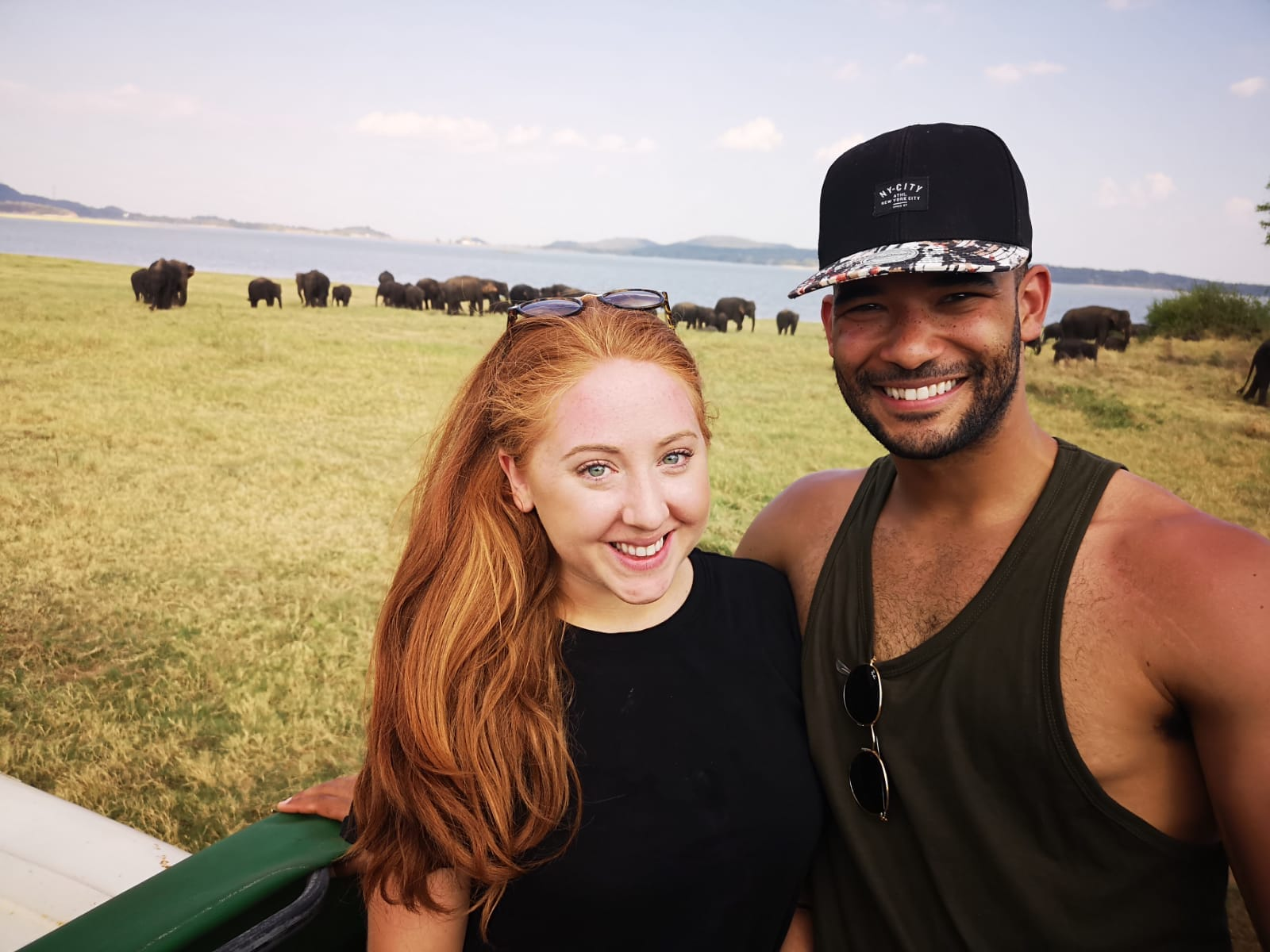 invite-to-paradise-sri-lanka-holiday-honeymoon-specialists-customer-feedback-elin-jordan-luce-wildlife-safari.JPG