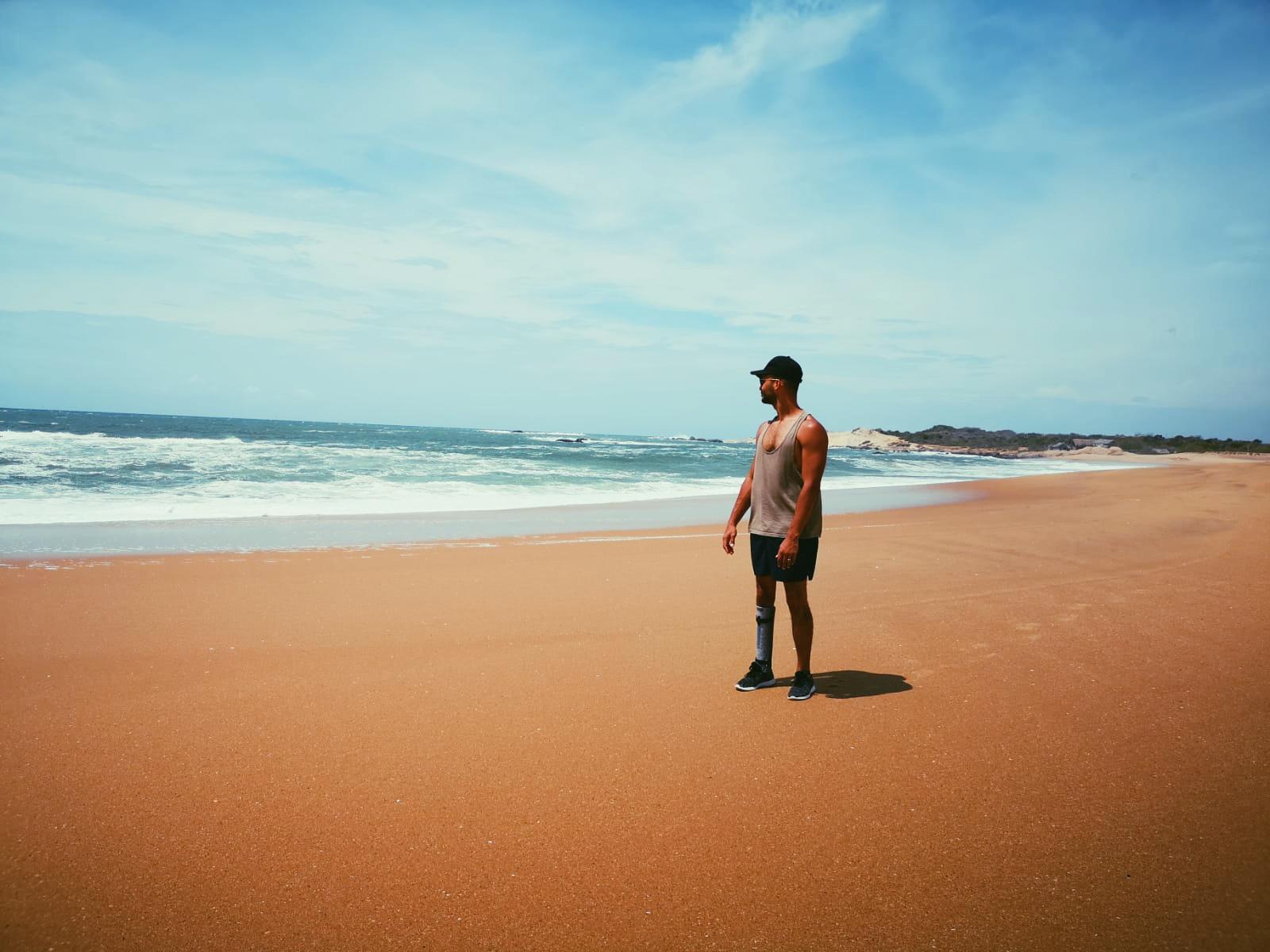 invite-to-paradise-sri-lanka-holiday-honeymoon-specialists-customer-feedback-elin-jordan-luce-yala-beach-1.JPG