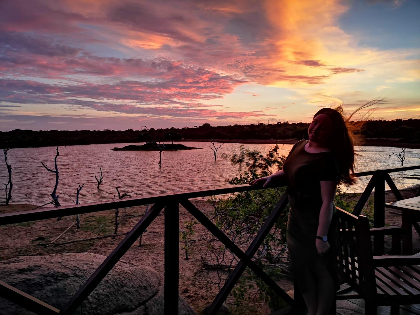invite-to-paradise-sri-lanka-holiday-honeymoon-specialists-customer-feedback-elin-jordan-luce-yala-sunset-balcony.JPG