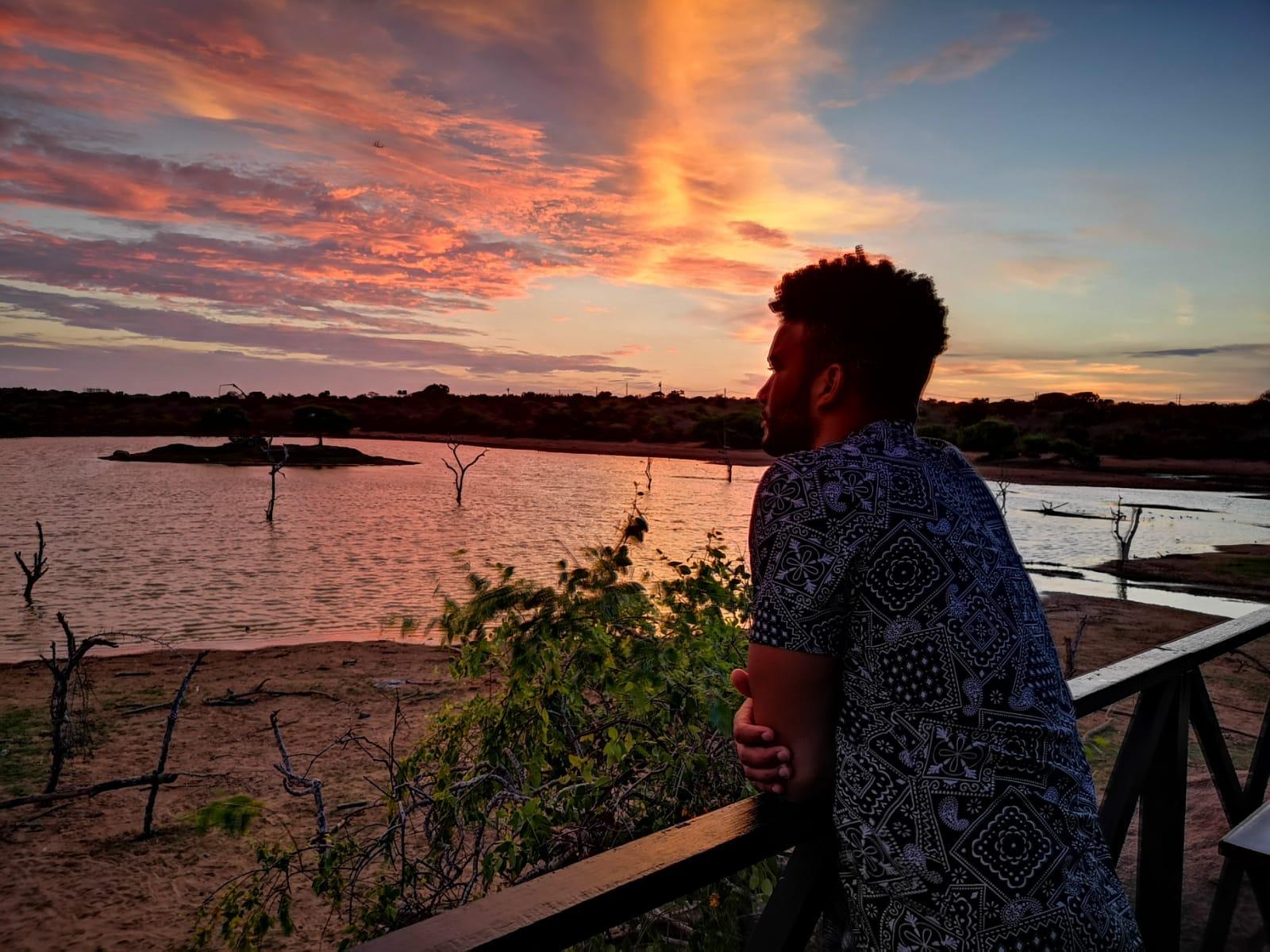 invite-to-paradise-sri-lanka-holiday-honeymoon-specialists-customer-feedback-elin-jordan-luce-yala-sunset.JPG