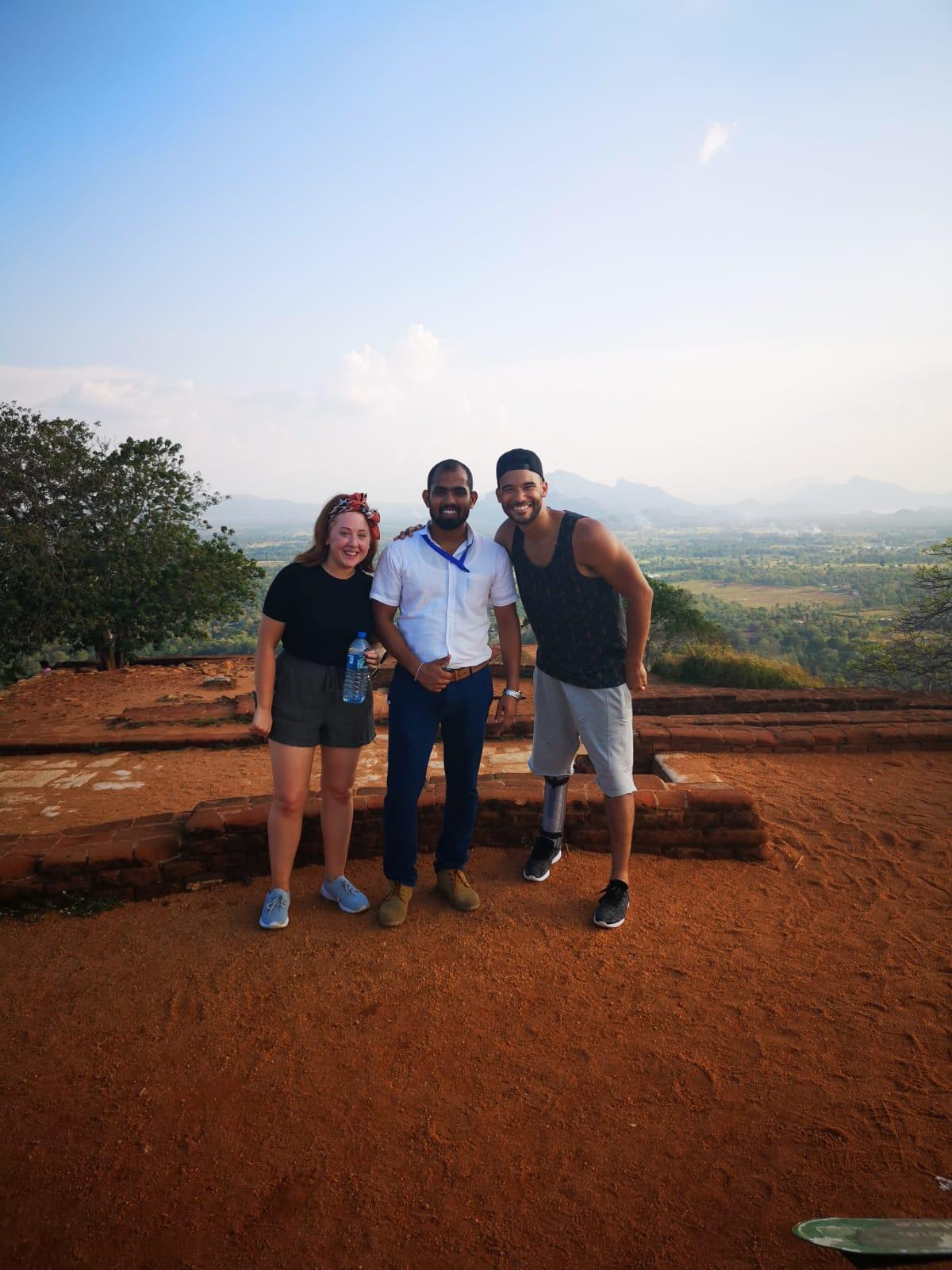 invite-to-paradise-sri-lanka-holiday-honeymoon-specialists-customer-feedback-elin-jordan-luce-chauffeur-guide-ruchira-couple.JPG